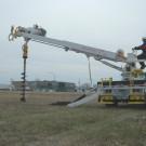 Hercules 5042-46 DD for Power Line
