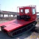 Achiever RT-05